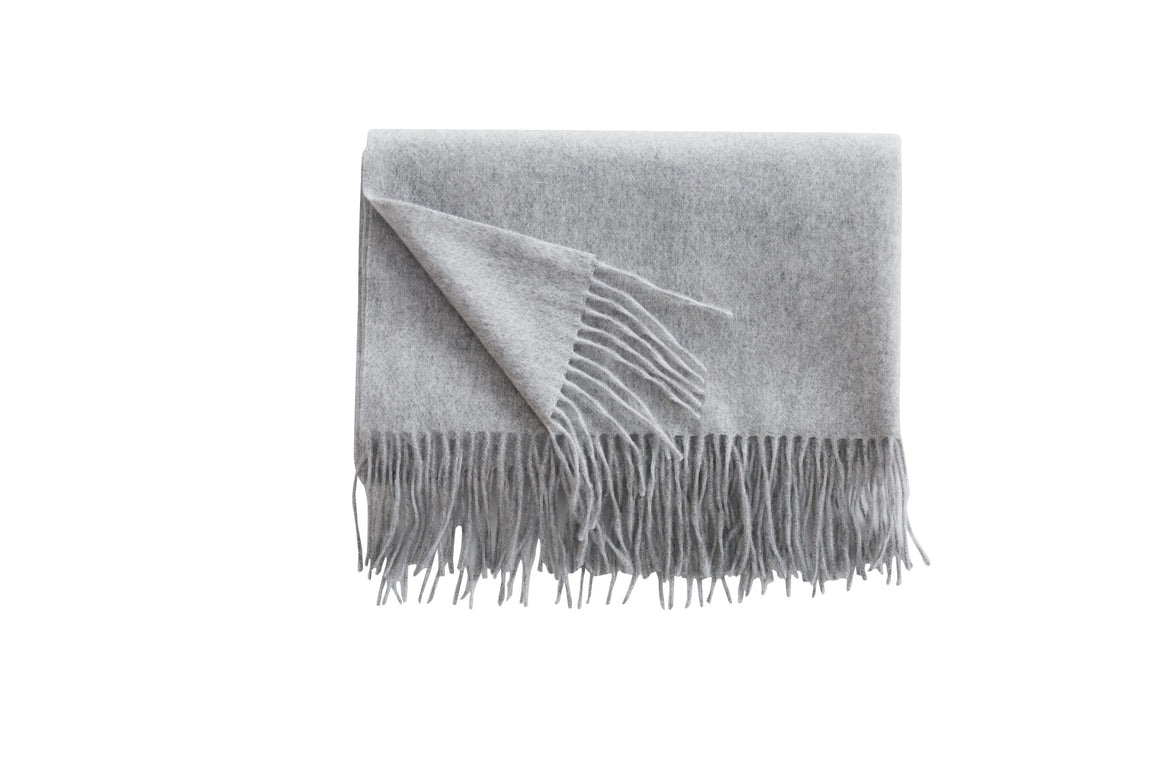women men cashmere scarf scarves wrap one size grey