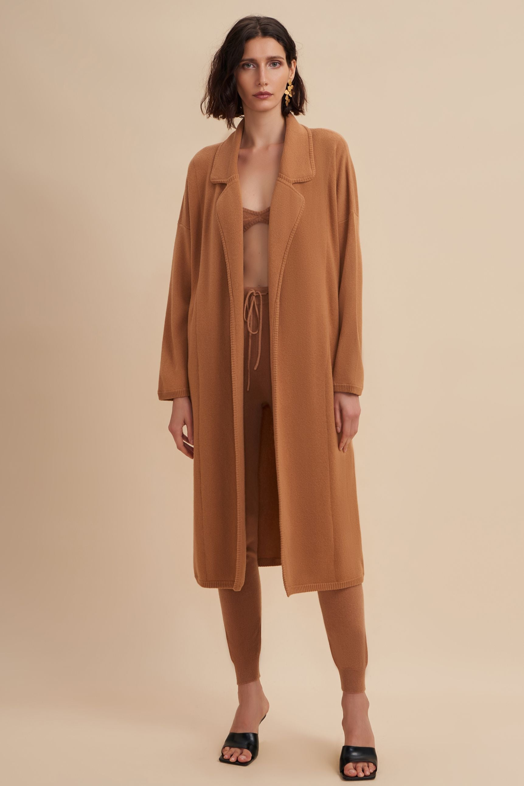long camel coat,long camel coat women,camel sweater cardigan,cashmere coat,cashmere coat women,cashmere coat for women,long cashmere coat,cashmere cardigan,cashmere cardigan womens,cashmere cardigan long,cashmere cardigan sweater, cashmere cardigan sweater womens,camel sweater cardigan, long camel coat, long camel coat women