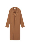 long camel coat,long camel coat women,camel sweater cardigan,cashmere coat,cashmere coat women,cashmere coat for women,long cashmere coat,cashmere cardigan,cashmere cardigan womens,cashmere cardigan long,cashmere cardigan sweater, cashmere cardigan sweater womens,