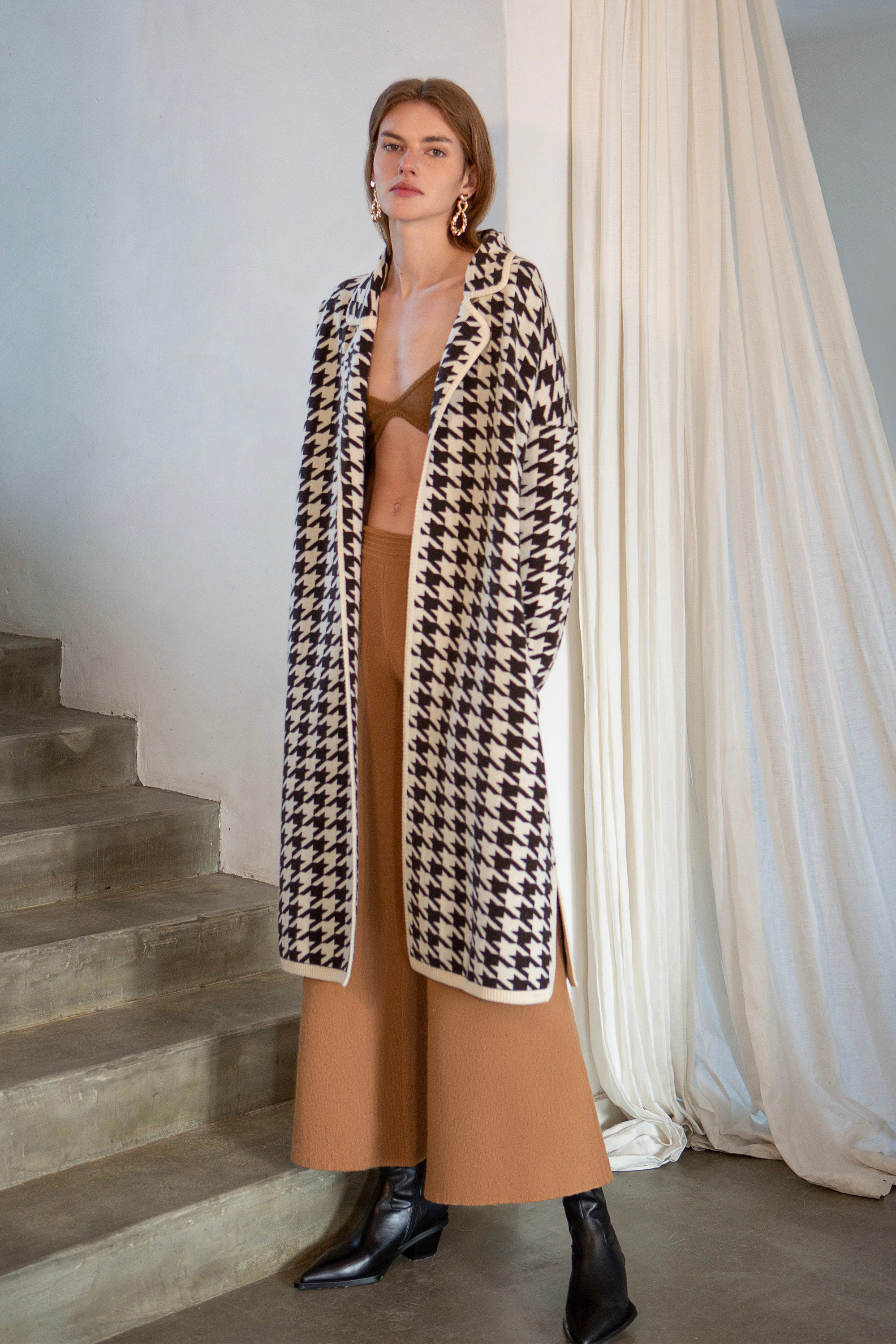 long sweater cardigan,houndstooth cardigan,houndstooth cardigan long,houndstooth cardigan sweater,houndstooth coat,houndstooth coat women,houndstooth long coat,houndstooth sweater coat,houndstooth pattern,cashmere cardigan,cashmere cardigan womens,cashmere cardigan long,cashmere coat,cashmere coat women,cashmere coat for women,long cashmere coat,cashmere cardigan swewater,cashmere cardigan sweater womens,