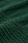 RAMONA Crew Neck Sweater - Sage