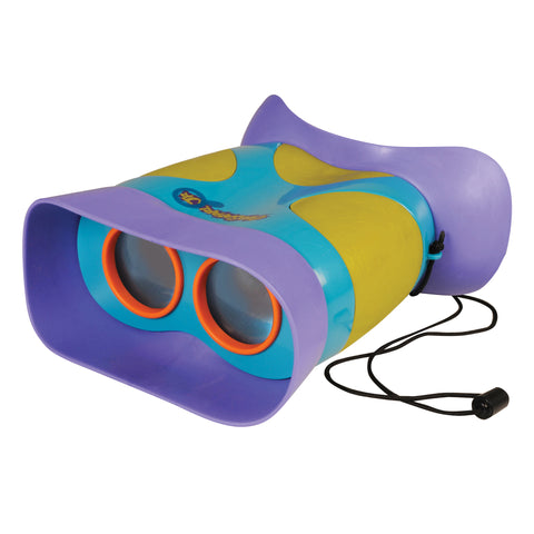 Kidnoculars - No Barriers Toys -
