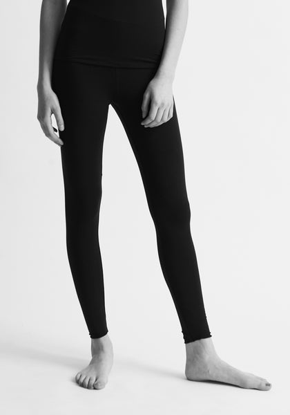 CALYPSO Legging in Black
