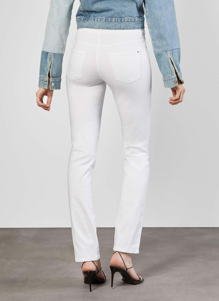 DREAM Jeans in White
