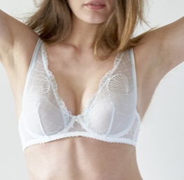 SEA BREEZE Bra