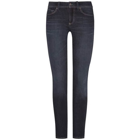 PARLA Jeans in Dark Blue