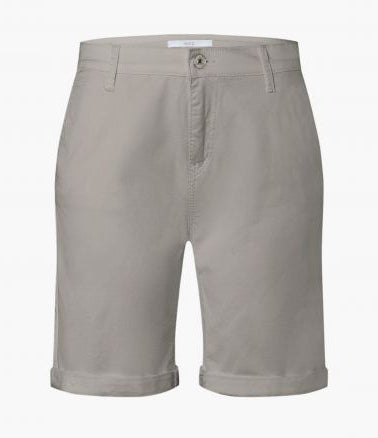 Chino Shorts in Reed