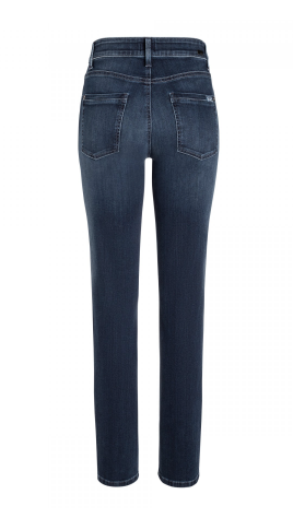 NORAH Denim in Blue