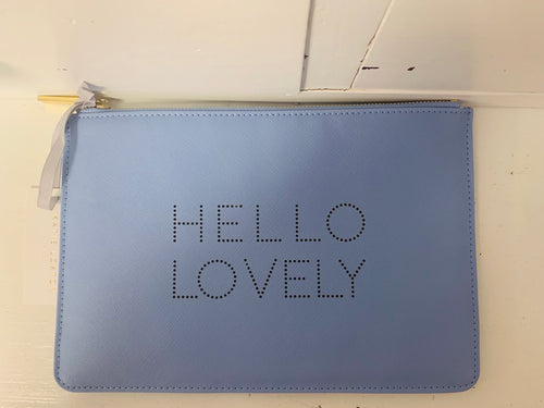 Katie Loxton Everyday Pouch
