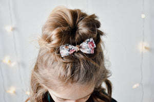 Top 4 Hairstyles for Little Ladies