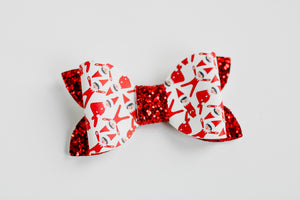 Exclusive Elf Bow