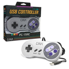 Ultimate Retro Gaming Kit (SNES) *Limited Supply*