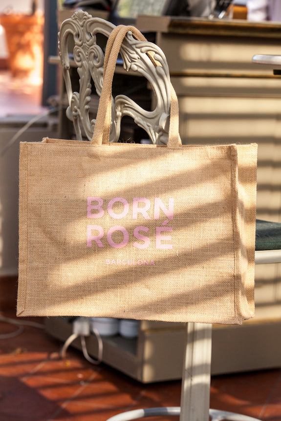 PACK VERANO BASIC BORN ROSÉ