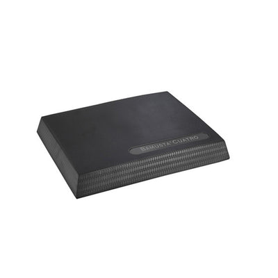 Fitterfirst Balance Pad