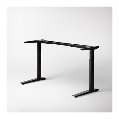 Jarvis Desk - Frame Only