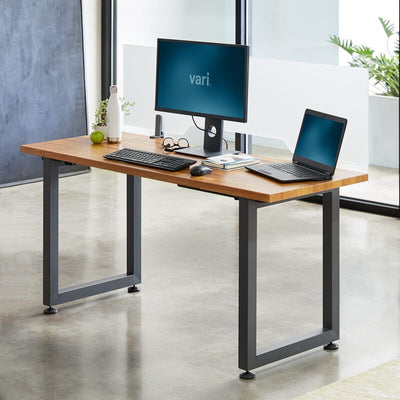Vari® Table Series