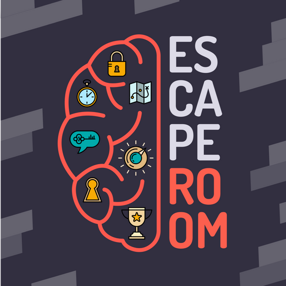 Escape Room: 05.08.19 - 09.08.19
