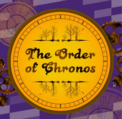 The Order of Chronos
