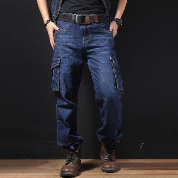 TIMOTEO Jeans
