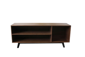Mueble de TV Aria - Nogal