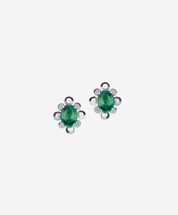 Spring Earrings