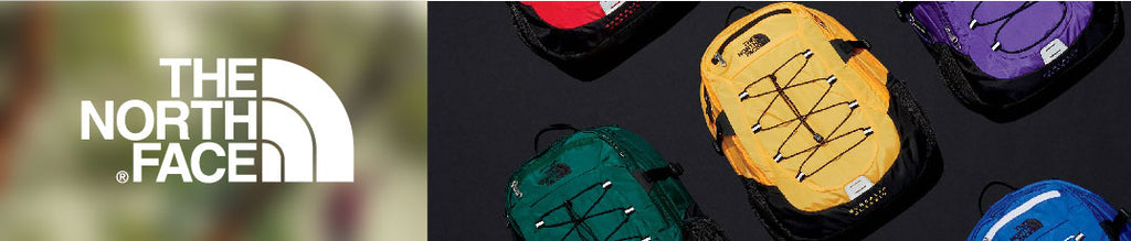 Northface Bookbag