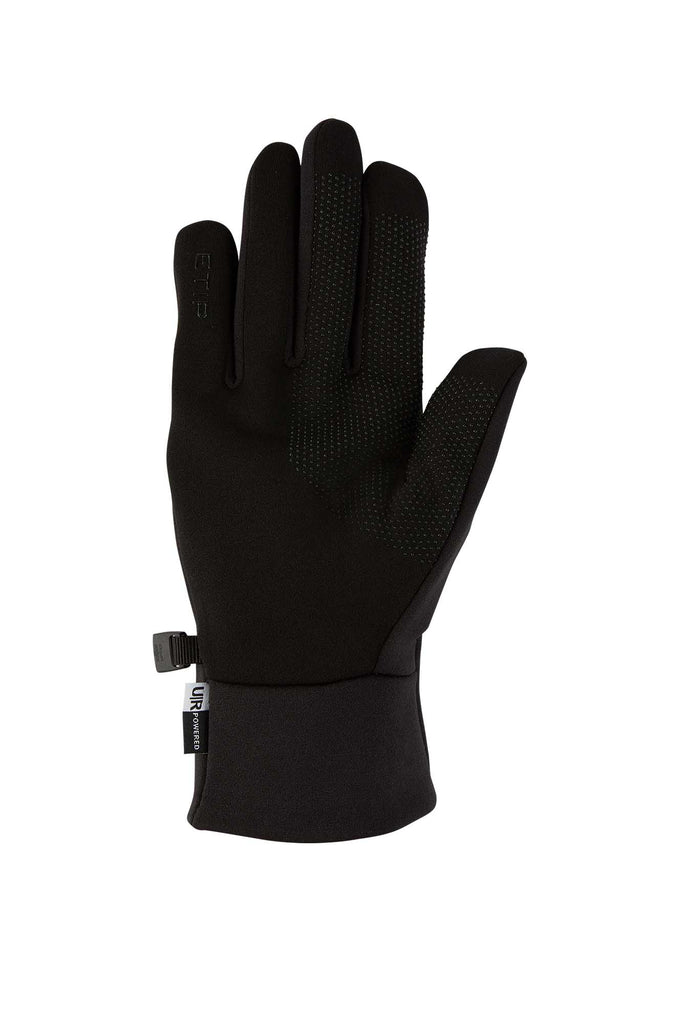 North Face Acc Etip™ Recycled Glove
