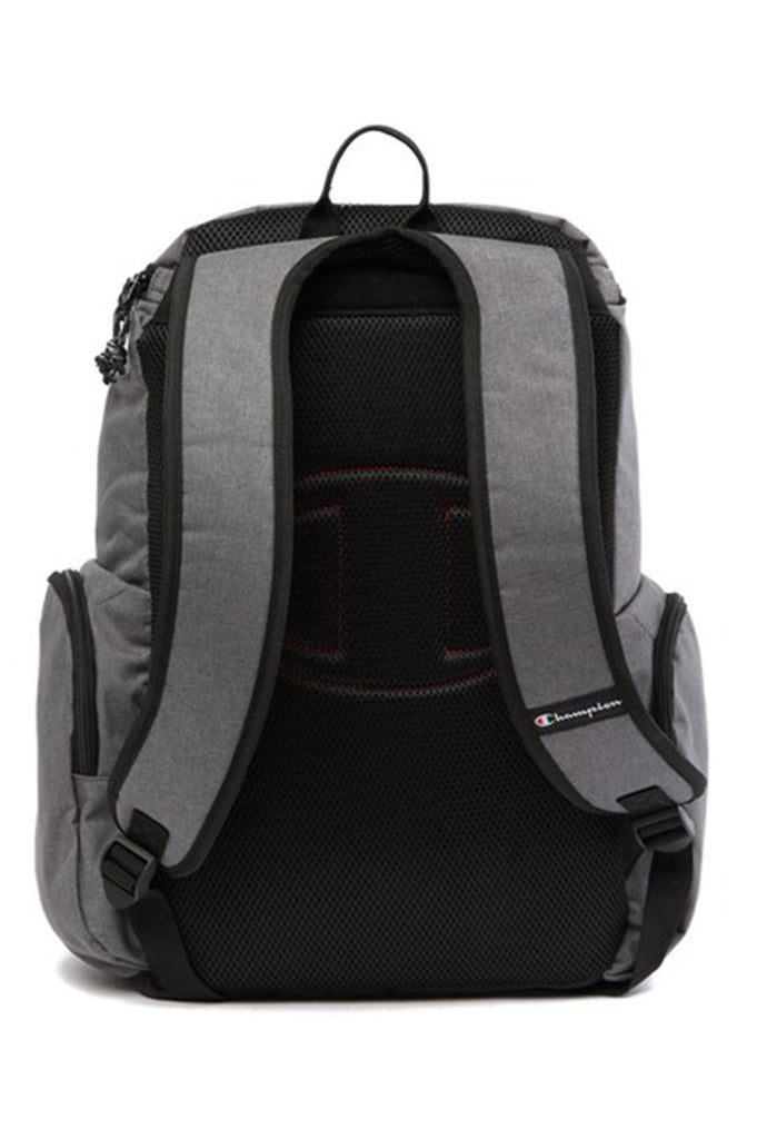 Champion Acc Champion Utility Backpack