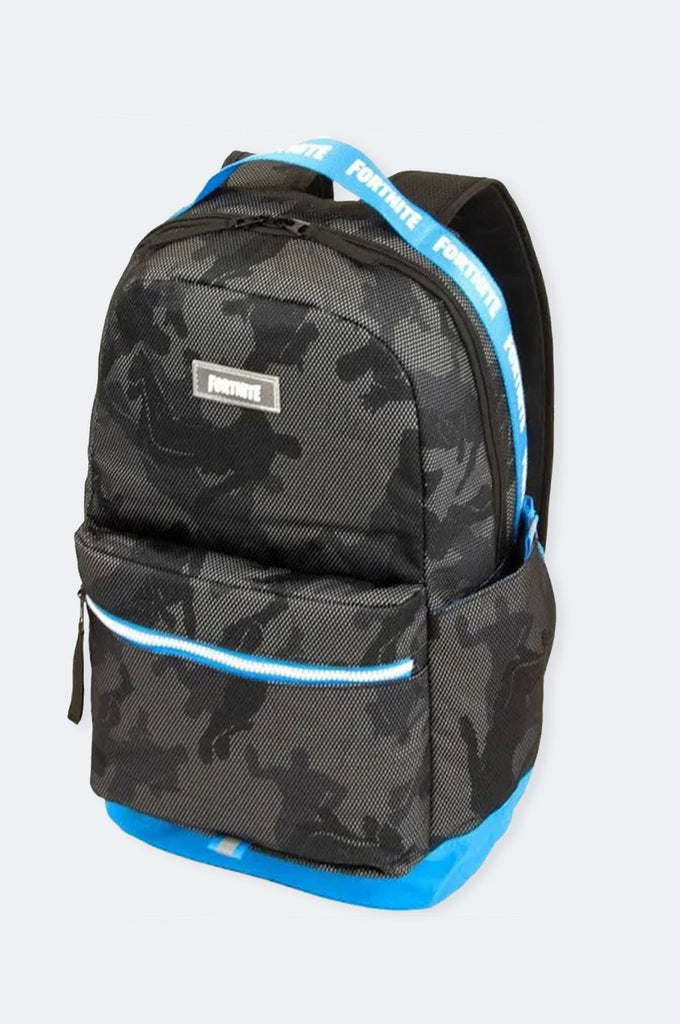 Aao Fashion Acc Fortnite Backpack