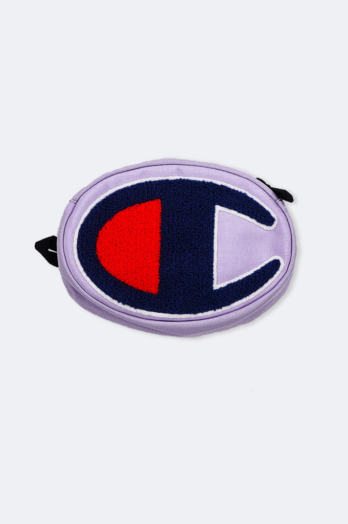 Champion Acc Prime Waist Pack