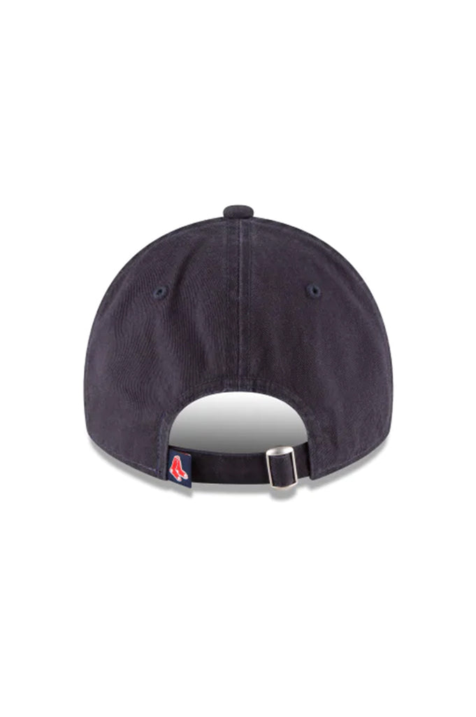 New Era Men Dad Hat BOSTON