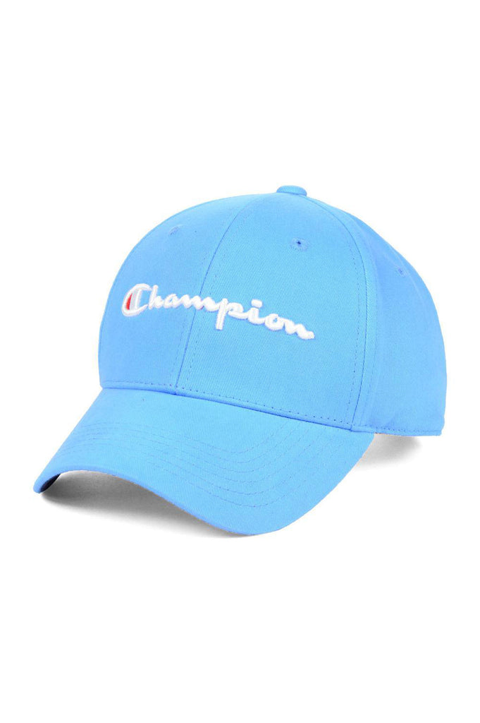 Champion Acc Dad Hat Champion Twill