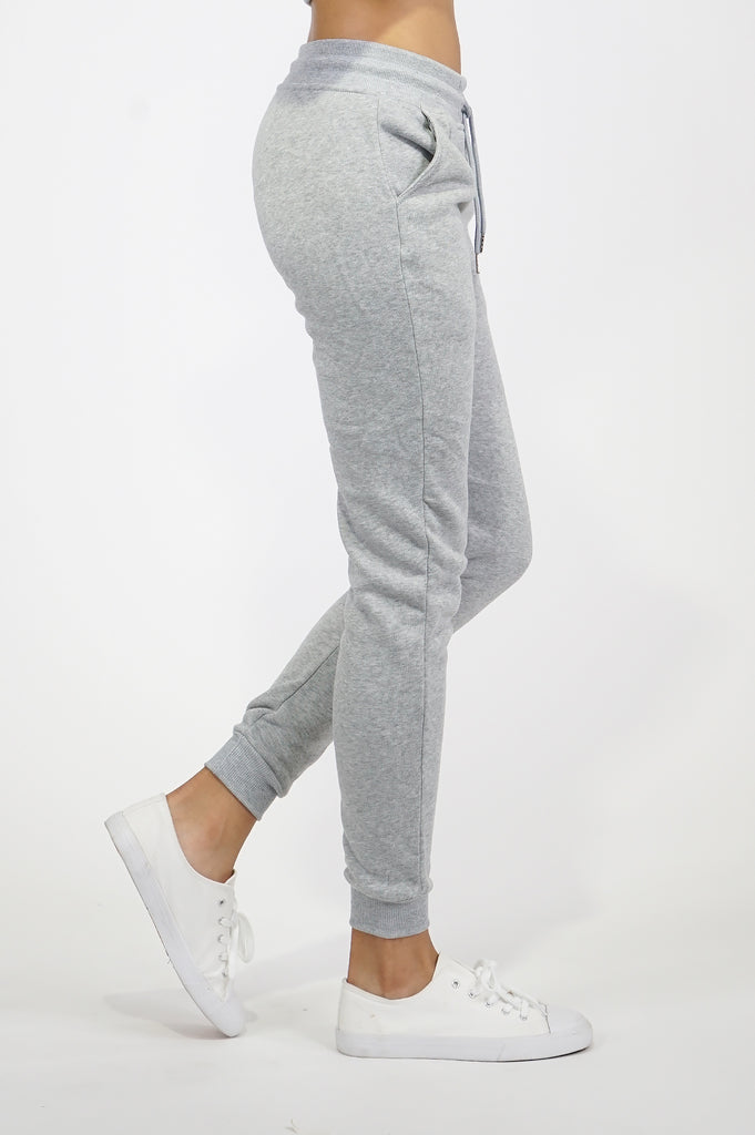 Southpole Womens Fleece Joggers