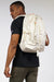 The North Face Lineage Pack 29L Backpack