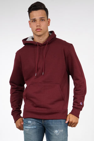 c6f1cd10f762 Champion Mens Powerblend Pullover Hoodie – AAO-USA.COM