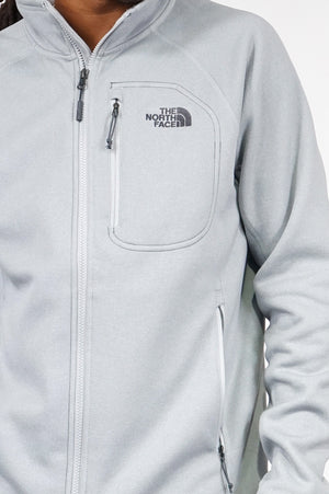 787026fcc166 The North Face Mens Timber Full Zip – AAO-USA.COM