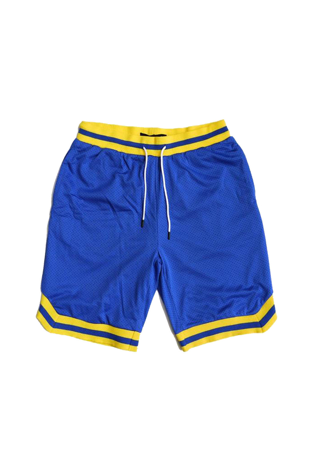 Aao Fashion Men Fashion Mesh Shorts