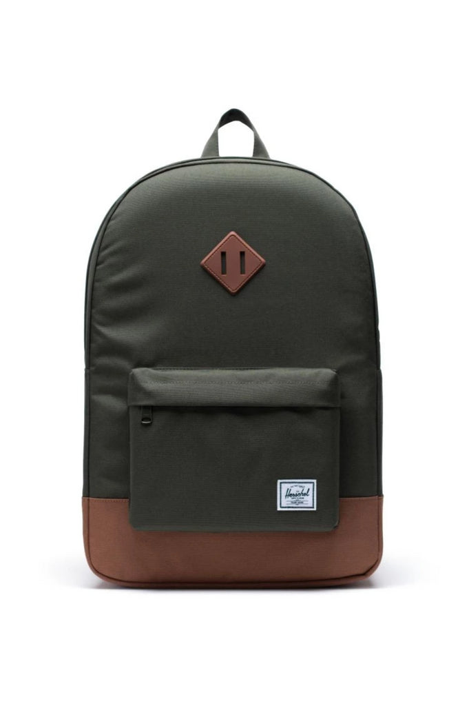 Herschel Acc Heritage Backpack