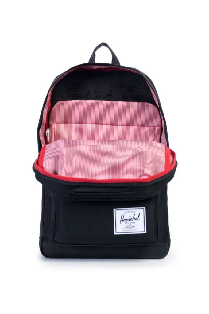 Herschel Acc Pop Quiz Backpack