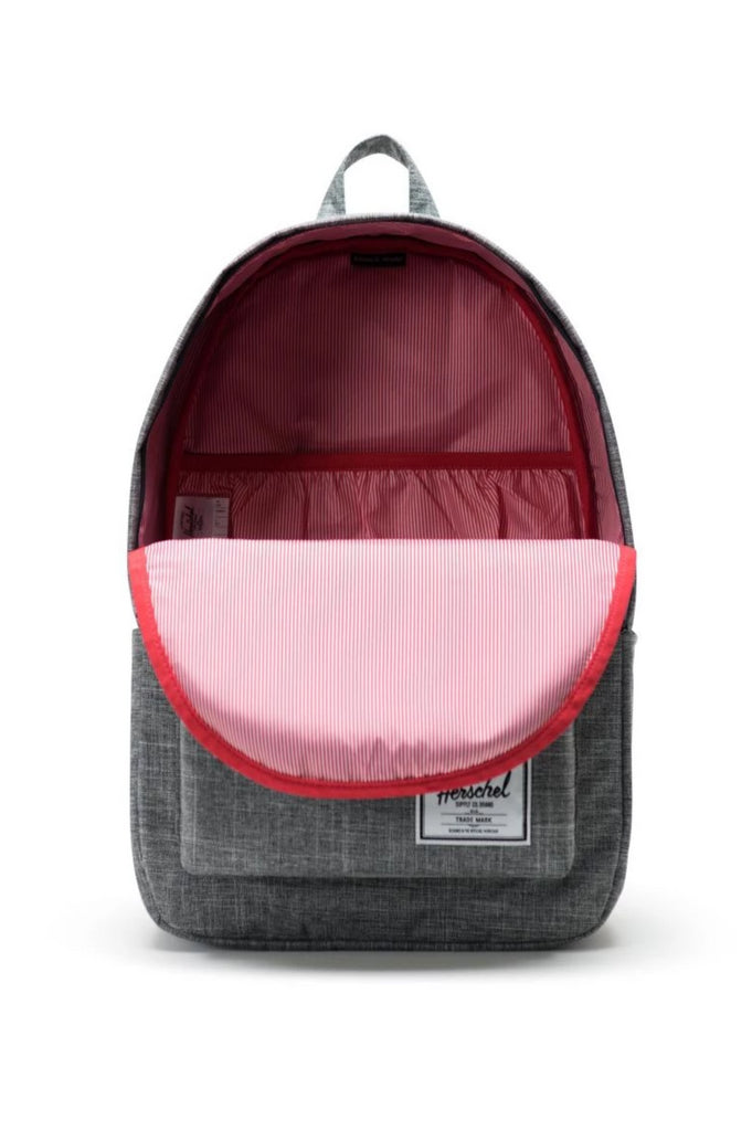 Herschel Acc Classic X-Large Backpack