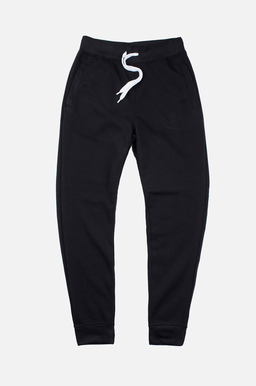 Southpole Mens Fleece Jogger Pants