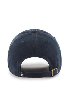 47  Clean Up Yankees Dad Hat – AAO-USA.COM e53b7901f9a