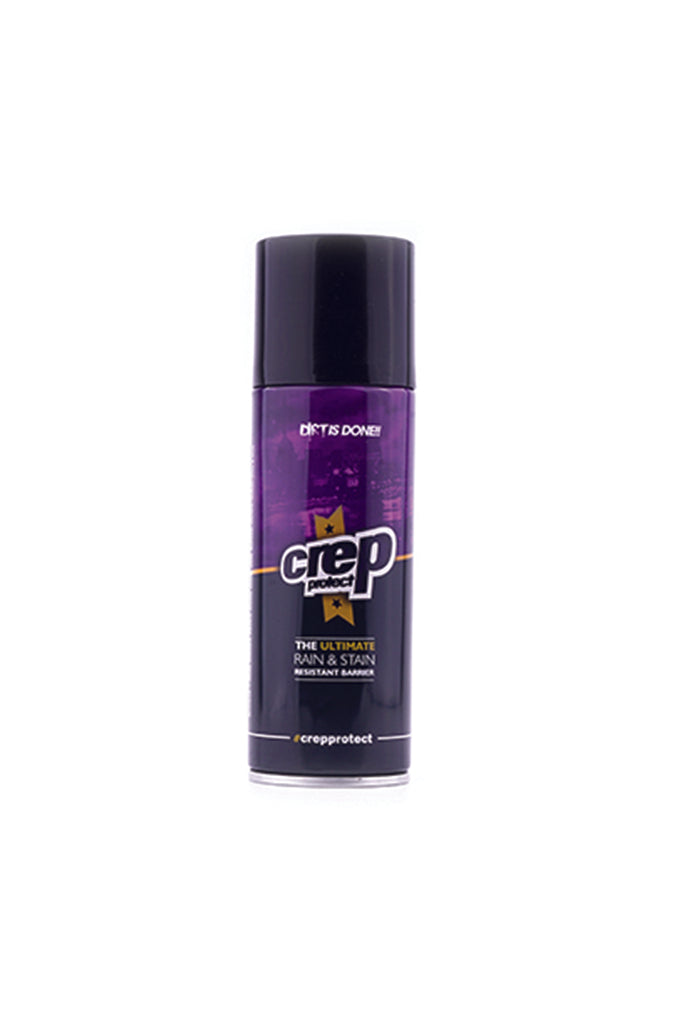 Crep Protect Crep Spray