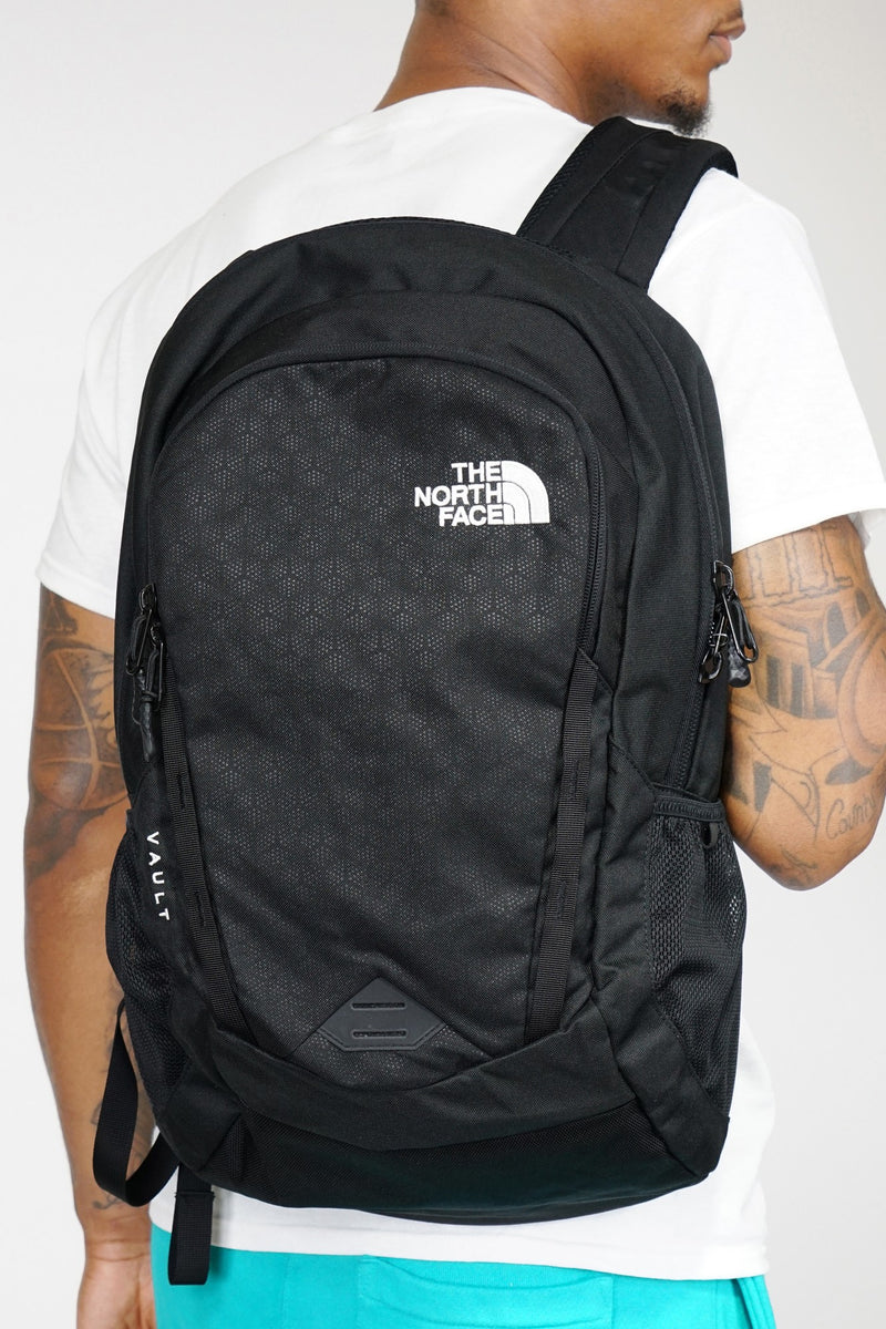 f8a093f76cee5 The North Face The Vault Backpack- Fenix Toulouse Handball