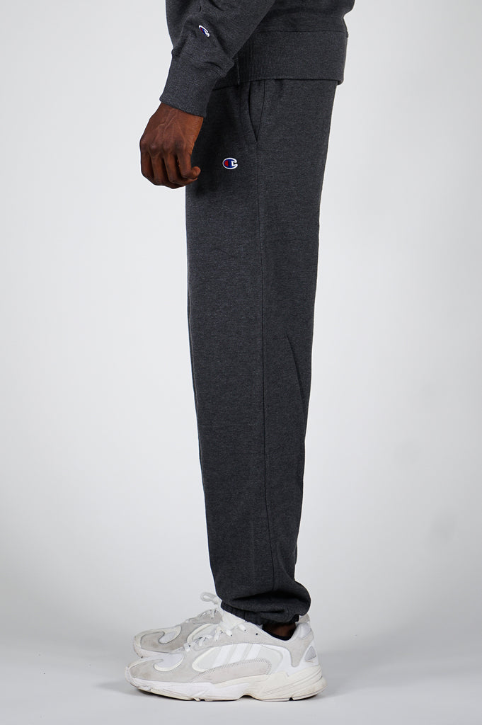 Champion Men Powerblend Jogger Pant