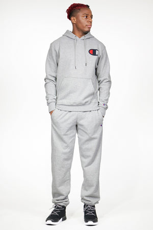 Champion Mens Powerblend Jogger Pant