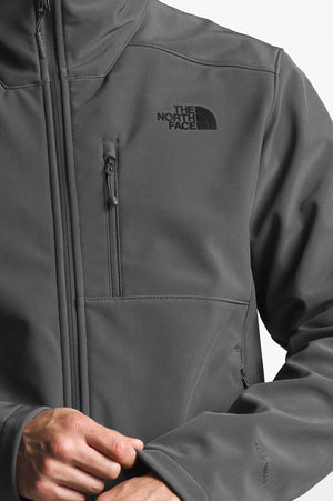 THE NORTH FACE MENS FF-APEX BIONIC JACKET