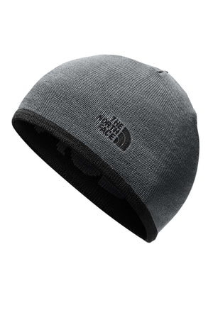 The North Face Rev Banner Beanie