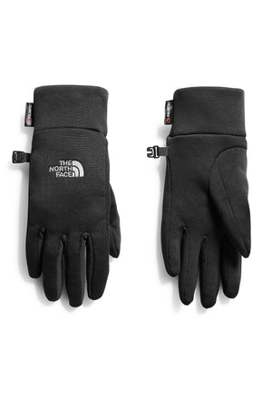 The North Face Gl-Power Stretch Gloves