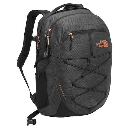 The North Face  W Borealis Backpack